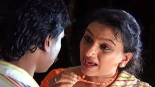Pullipulikalum Aattinkuttiyum - Super-hit Malayalam Comedy Full Length Ayyappabaiju dot co Dot in