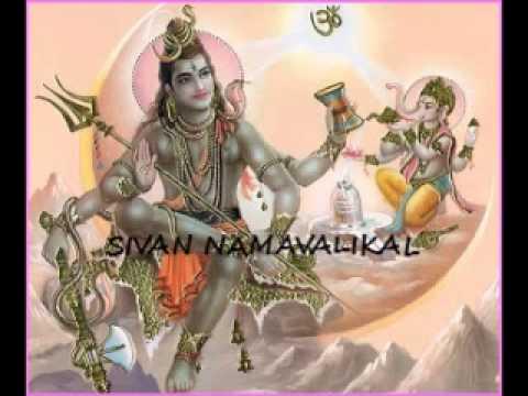 Ponna Mami, Tirunelveli, Bhajan,dheem Dheem Thimi Thimi video