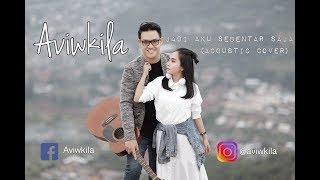 Download lagu Judika - Jadi Aku Sebentar Saja (Aviwkila Cover) gratis