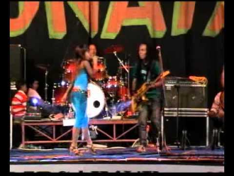 download lagu Monata Jambu Alas gratis