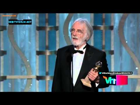 The 70th Annual Golden Globe Awards 2013 720p 14th January 2013 Video Watch Online HD Pt5