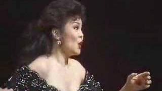 Hei-Kyung Hong - Standchen(Serenade)