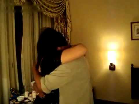 Bangladeshi Couple Romance video