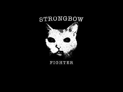 Strongbow - Track Two