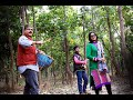 Download LALGARER LALMATI JHUMUR SONG. INDIAN FOLK MUSIC MP3 song and Music Video