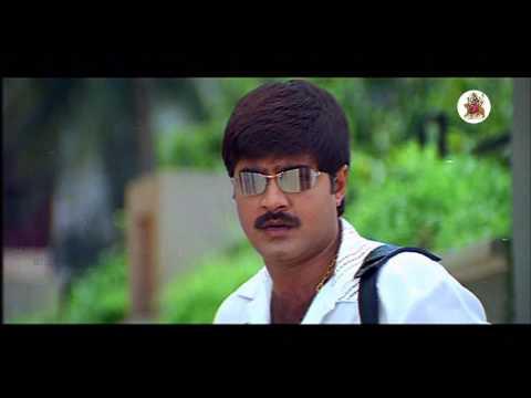 Evandoi Srivaru Movie - Srikanth, Nikita Thukral, Rama Prabha, Sunil, M S Narayana Funny Scene video
