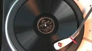 Vintage Japanese Music Tokyo Shoe Shine Boy 東京シューシャイン ボーイ Teruko Akatsuki