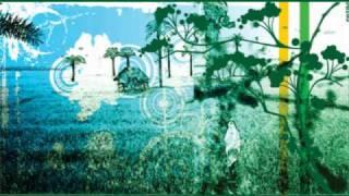 Kaya - Shonabonde (Rokib Shah).wmv