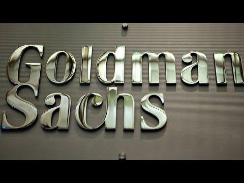 Goldman, Morgan Stanley Likely to Pay Billions in DoJ Settlements