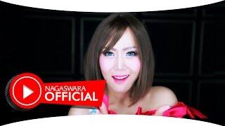 Neng Oshin Cuit Cuit Witwiw Official Music Video NAGASWARA music
