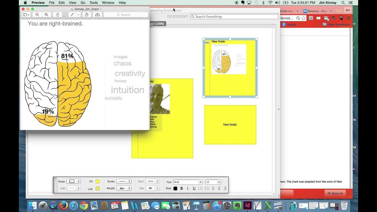 Ebooksgoorg  Free Ebooks Library Download PDF Ebooks
