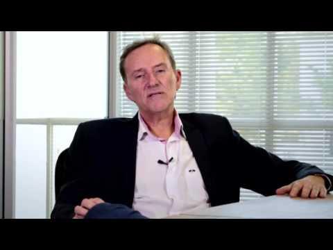 Ken Varejes - Favourite Smartphone Apps