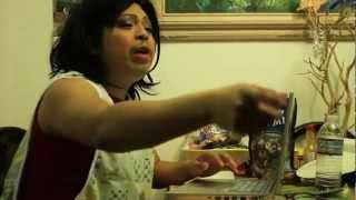 Dichos Populares De Madres Mexicanas.flv