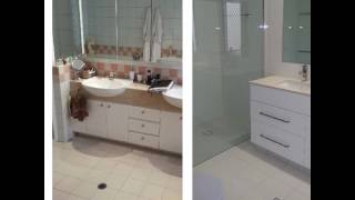 (0.70 MB) Copy of Before / After photos of our shower & bathroom renovations, Gold Cost & Brisbane Mp3
