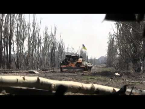 Ukraine Ceasefire Talks: 'Normandy Four' ministers meet in Berlin