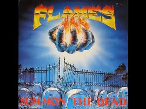 Flames - Eastern Front
