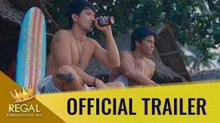 MINA-ANUD Official Trailer: August 21, 2019 in Cinemas Nationwide