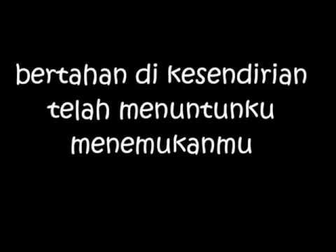 download lagu Rizky Febian Penantian Berharga Lirik maryunah lvyou gratis