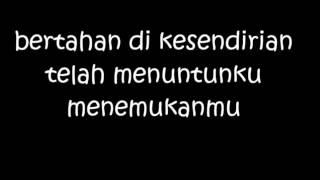 Rizky Febian Penantian Berharga Lirik Maryunah Lvyou