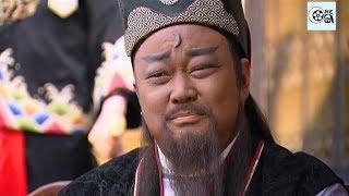 Trọn Bộ Vụ Án Đỉnh Nhất Của Bao Đại Nhân Ly Miêu Tráo Chúa Đả Long Bào | Bao Thanh Thiên | ONE TV 📺