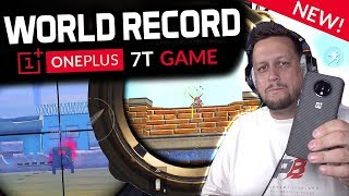 WORLD RECORD: MOST KILLS EVER ON THIS PHONE!