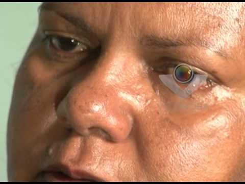 Família busca justiça por negligência médica em Tupaciguara
