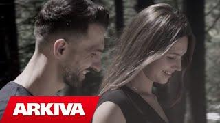 Kujtim Ibrahimi  - Dashuria me ka vra  (Official Video HD)