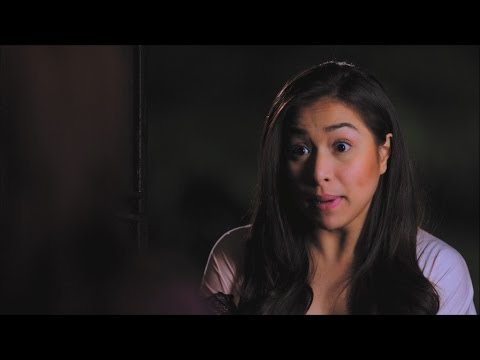 When The Love Is Gone: Cristine Reyes vs Alice Dixson scenes