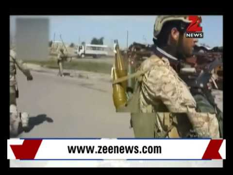 DNA: Iraq declares first major victory over ISIS as military reclaims Ramadi