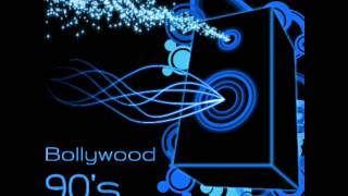 download lagu O Yaara Dil Lagana  Bollywood 90's  Remix gratis