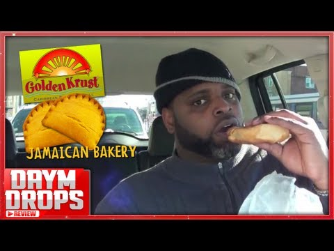 Jamaican Bakery Review thumbnail
