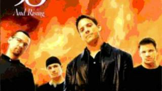Watch 98 Degrees The Hardest Thing video