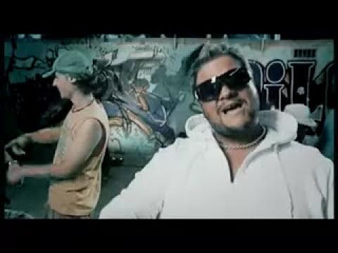 Fiesta feat. Emilio: Szeret a nő