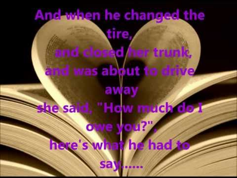 Chain of love by Clay Walker lyrics
