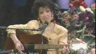 Dottie Rambo - Come Spring