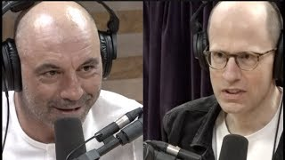 Joe Rogan | How Long Until We Have Real Artificial Intelligence w/Nick Bostrom
