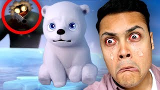 THE MOST SAD ANIMATIONS THAT WILL MAKE YOU CRY (REACTING TO ANIMATIONS)