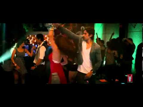 Main Senti Hoon Full Song) (mere Dad Ki Maruti)(www Krazywap Mobi)   Mp4 Hd video