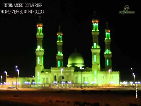 Surah Yasin Full Uploded By Muhammad Rahman In Voice Of Sudais .flv video