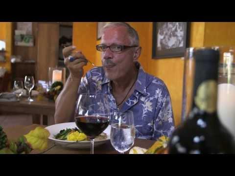Puerto Vallarta Restaurants Michels Italian Cuisine Romantic Zone Events Birthdays Yachts