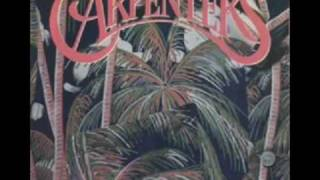 Watch Carpenters Honolulu City Lights video