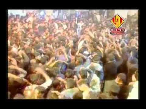 07 Sab Ka Nigehban - Owais Haider - Nohay 2011 video