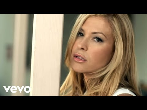 Anastacia - Welcome To My Truth klip izle