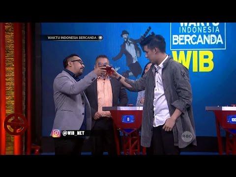 download lagu Waktu Indonesia Bercanda - Bedu & Jevin gratis