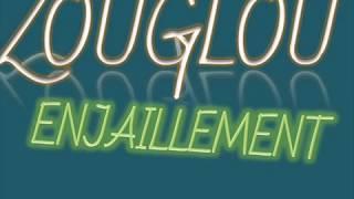 MEDLEY ENJAILLEMENT ZOUGLOU