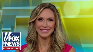Lara Trump says 'The Squad' members do not represent American women