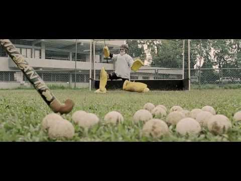 Chak de india Title Song Full HD