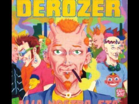 Derozer - L