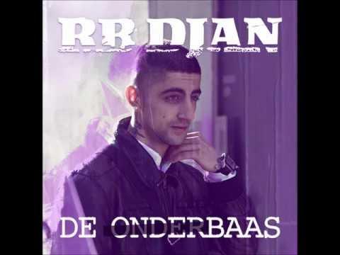 RBDJAN - Rip ft. Flex