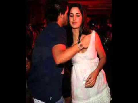 Katrina Kaif Video Vine Leaked video